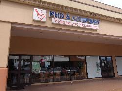 Pho & Co