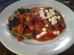 Frankie's Italian Grill