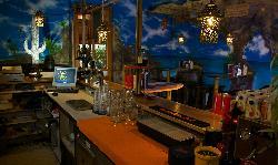 Rosalita Restaurant