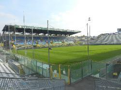 Stadio Ennio Tardini Parma