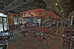 Valley Diner