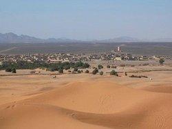 Viajaremos Marruecos- Day Tours