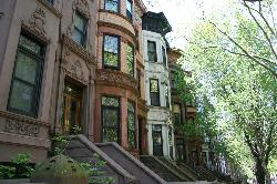 A Slice of Brooklyn Neighborhood Tour