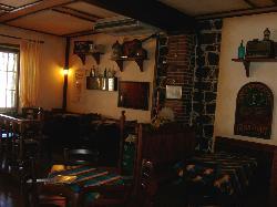 The Murphy's Pub Borgo Antico