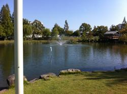 Horiuchi Park