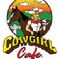 Cowgirl Cafe