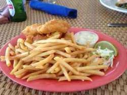 How to do Fish & Chips