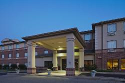 Country Inn & Suites By Carlson, Dayton South