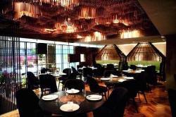 Amaz Restaurante