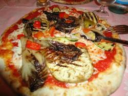 Ristorante Pizzeria Il Molo