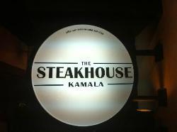 The Steakhouse Kamala