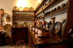 Museo Carnico delle Arti Popolari Michele Gortani