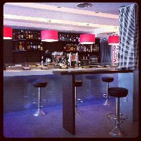 Catalina Gastro Lounge
