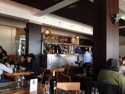 Mar de Vina Restaurant