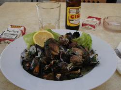 Sicilia Bar & Restaurant