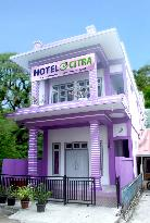Hotel Citra Sabang