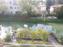 Villa Goetzen
