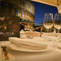Royal Art Cafe
