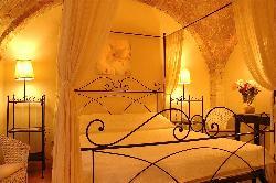Hotel The Olive Inn