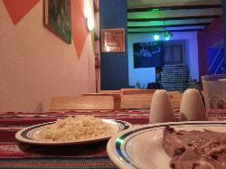 Cafe Potocchi