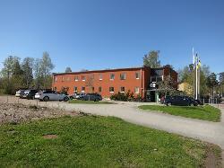 Alsens Hotell AB