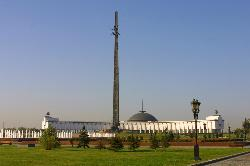 Central Museum of the Great Patriotic War of 1941-1945