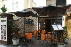 ALATURCA Kebabs & Cafe
