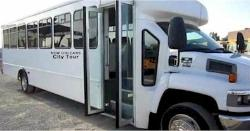 New Orleans Tours Express