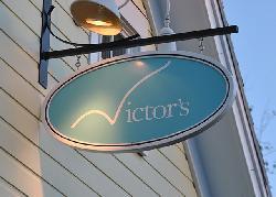 Victor's Restaurant