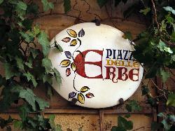 Bar Enoteca Piazza delle Erbe