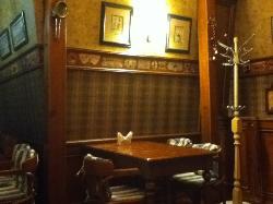 Sundyk Pub