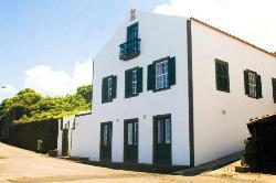 Casa do Comendador