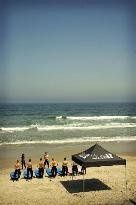 Island Revolution Surf Co. & Skate Park