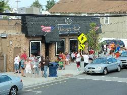 Owen's Pub