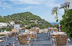Hotel La Tosca
