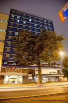 San Agustin Riviera Hotel