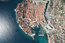 Dubrovnik Day Tours