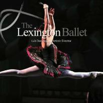 Lexington Ballet Company