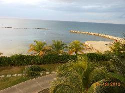Balcony 2630 View