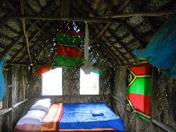 Nauhiu Banyan Castle Bungalow