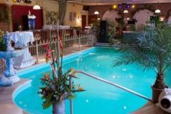Hotel Onland