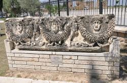 Antalya Muzesi