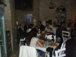 Umbria DOC - Taverna Dei Sapori