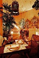 Restaurant Thai Garden