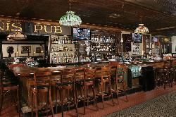 Bobby Byrne's Pub