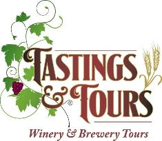 Tastings and Tours- Cape May
