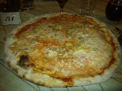 alla miniera da pippo ristorante pizzeria griglieria