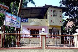 Riddhi Siddhi Resort