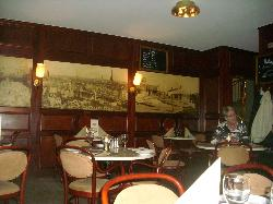 Restaurang Kasper