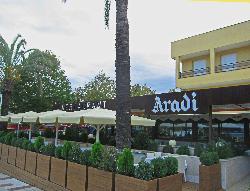 Aradi